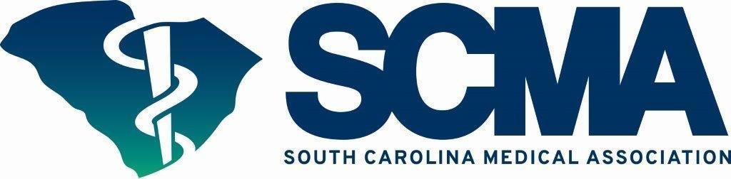 SCMA Logo 2017